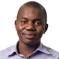 iDAF-ndubuisi-ekekwe